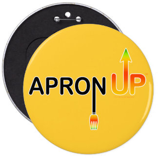 APRON UP BUTTONS