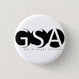 APSU GSA Logo Button