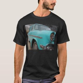aqua car 2 T-Shirt