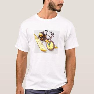 aqua-cycle T-Shirt