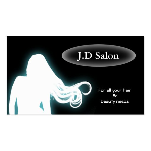Hair business cards templates zazzle militaryalicious hair business cards templates zazzle reheart Image collections