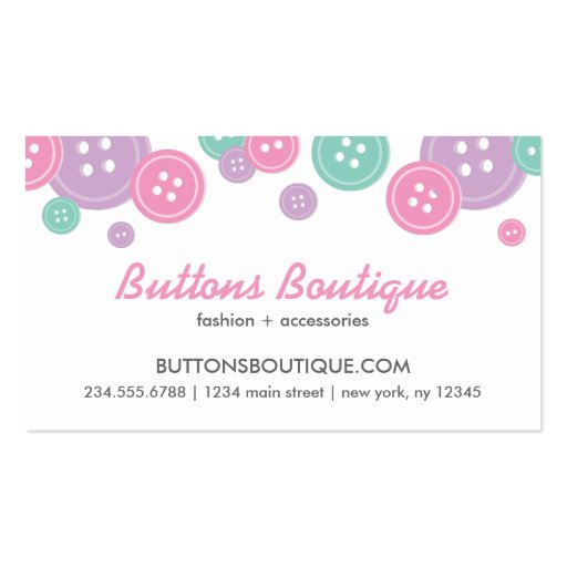 Free business card border templates free pictures images and photos business card borders templates accmission Images