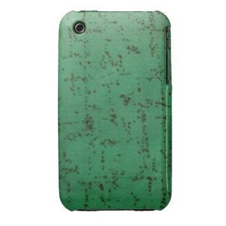 AquaCraze iPhone 3 Cover