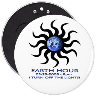 aqualights-EARTH-HOUR-2008 Buttons