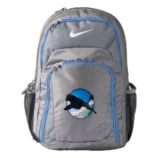Aquapoise Backpack