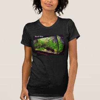 Aquarium Shirt