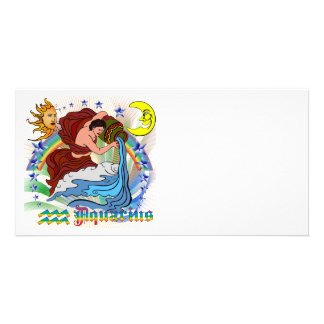 Aquarius-Product-Design-2 Card
