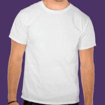 Aquarius T-Shirt t-shirts