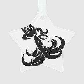 aquarius water bearer astrology horoscope zodiac