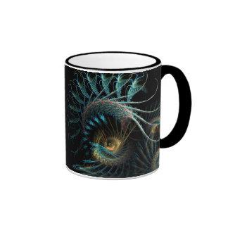 aquaswirler mug