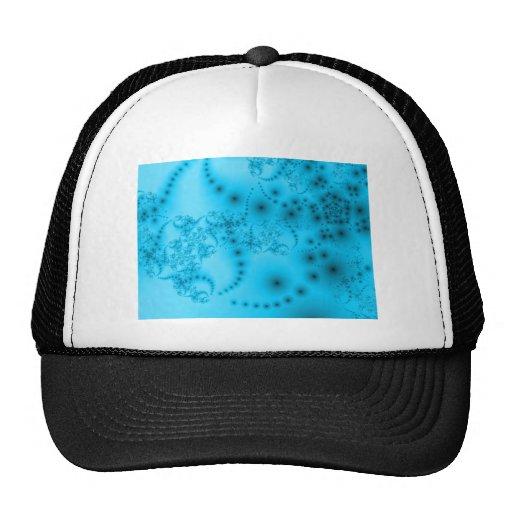 Aquatic Worms Hat