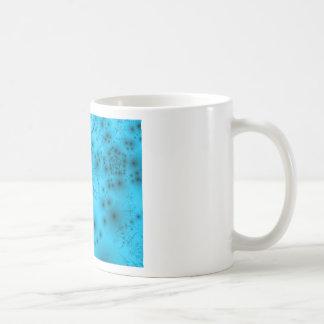 Aquatic Worms Coffee Mug