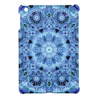 Aquis Mandala iPad Mini Case