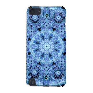 Aquis Mandala iPod Touch (5th Generation) Case