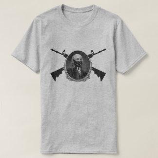 AR15 James Madison T-Shirt