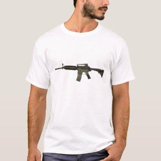 ar15 rifle T-Shirt