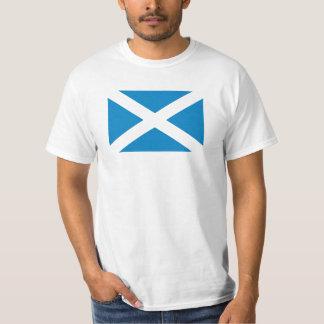 Ar Tir T Shirts