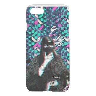 ARAB iPhone 7 CASE