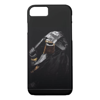 Arab Tradition iPhone 7 Case
