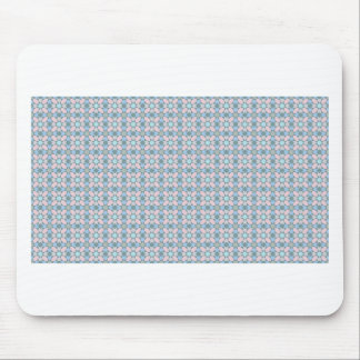 Arabesque 01 mouse pad