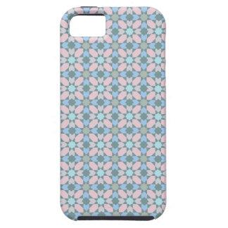 Arabesque 01 tough iPhone 5 case