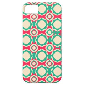 arabesque iPhone 5 cases