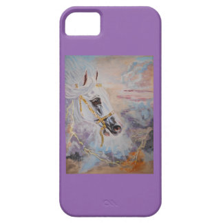 Arabian Horse iPhone 5 Case