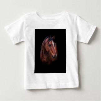 Arabian Mare Baby T-Shirt