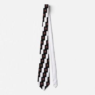 Arabian Mare Tie