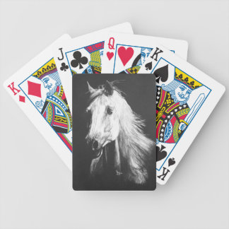 Arabian Poker Deck