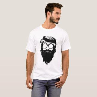 arabic man style T-Shirt