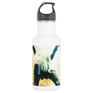 ARADHYA_peterpan.jpg 532 Ml Water Bottle