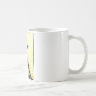 ARADHYA_peterpan.jpg Basic White Mug