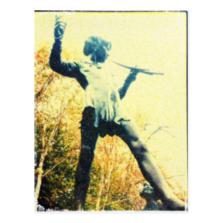 ARADHYA_peterpan.jpg Postcard