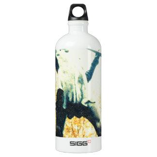 ARADHYA_peterpan.jpg SIGG Traveller 1.0L Water Bottle