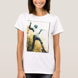 ARADHYA_peterpan.jpg T-Shirt