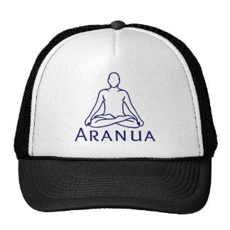 Aranua Hats