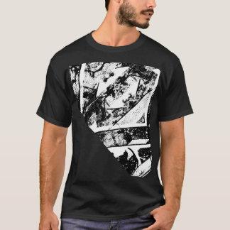 Arbitrary Daylight T-Shirt