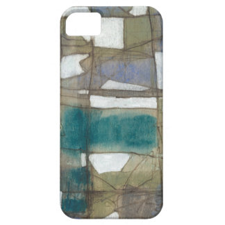 Arbitrary Selection I iPhone 5 Cover