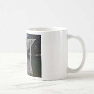 ARBOR01.jpg Coffee Mug