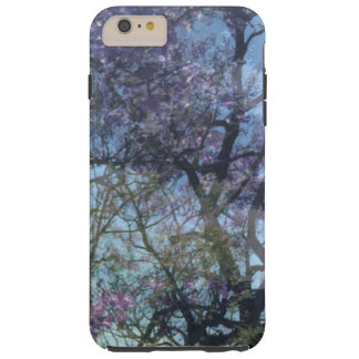 Arbor in Bloom Tough iPhone 6 Plus Case