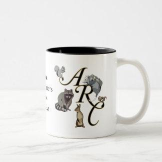 ARC Mugs