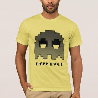 ARCADE BASS FACE T-Shirt