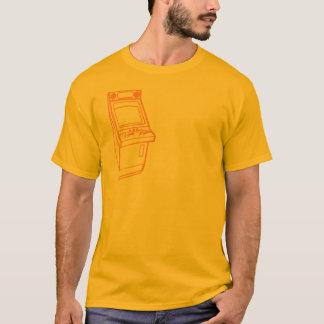 Arcade T-Shirt