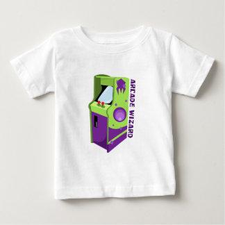 Arcade Wizard T Shirts