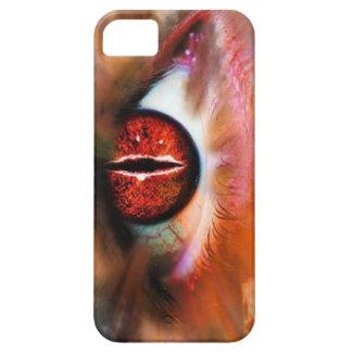 Arcane Ocean IPhone Case iPhone 5 Cover