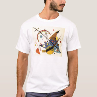 Arch and Point T-Shirt