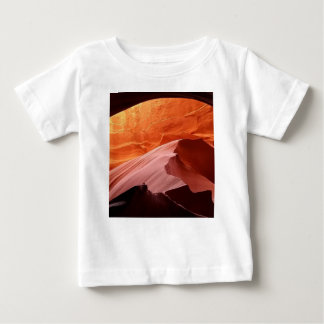 Arch Collection Baby T-Shirt