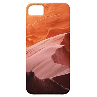 Arch Collection Barely There iPhone 5 Case