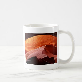 Arch Collection Coffee Mug